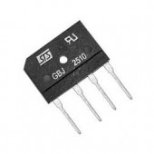 Diode GBJ2510