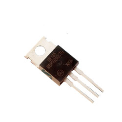 MBR10200 10A 200V TO220