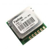 Fastrax uP501 GPS