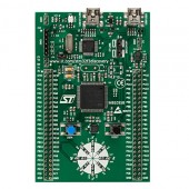 KIT STM32F3 DISCOVERY