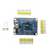 KIT STM8S103K3T6 Mini