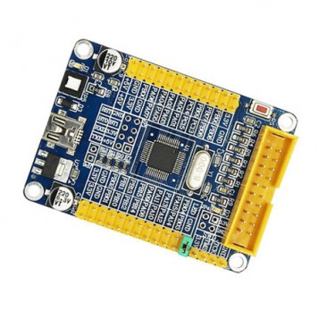 KIT STM32F030C8T6 Mini