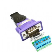 USB 2.0 TO RS422/485