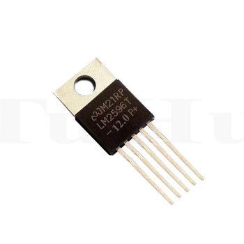 LM2596T-12V BUCK 12V 3A TO220-5