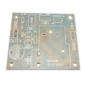 PCB Relay 30A