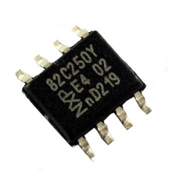 A82C250