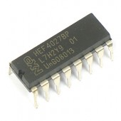 CD4027