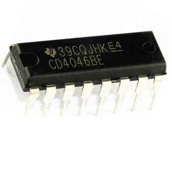 CD4046BE