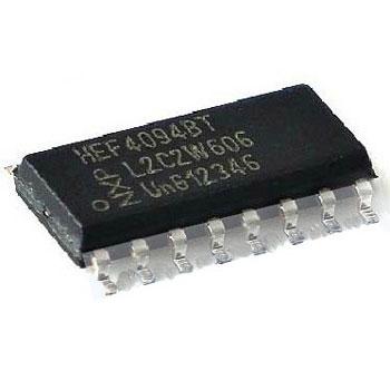 CD4094BM