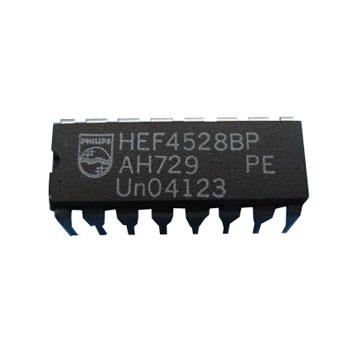 CD4528-DIP