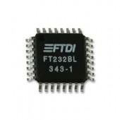 FT232BL