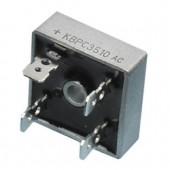 Diode cầu KBPC3510
