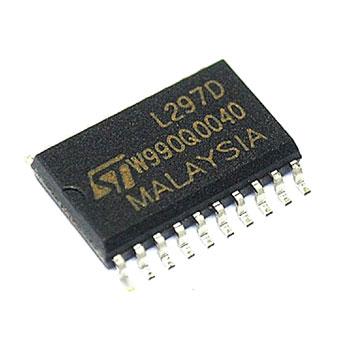IC L297D SOP20