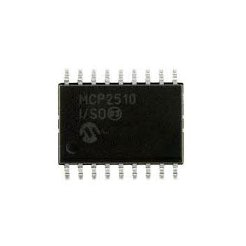 MCP2510