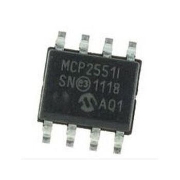 MCP2551