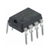 IC MCP4921-E/P DAC 12Bit DIP8