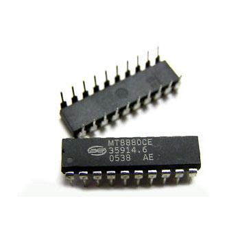 MT8880CE