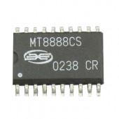 MT8888CS