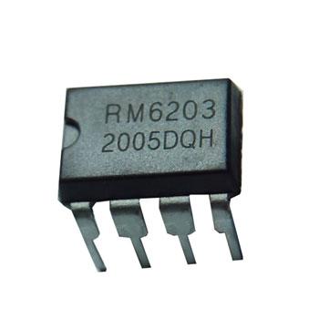 RM6203