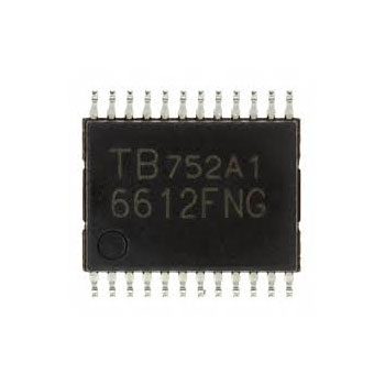 TB6612FNG