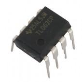 TL062CP-DIP8