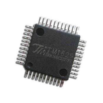 TM1629