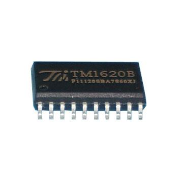 TM1629A