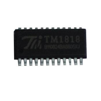 TM1818-SSOP24