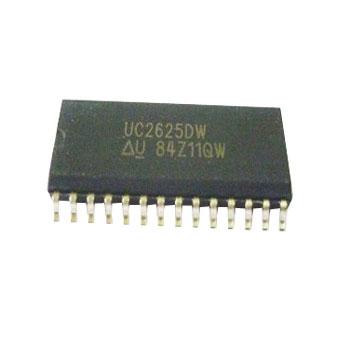 UC3625DW
