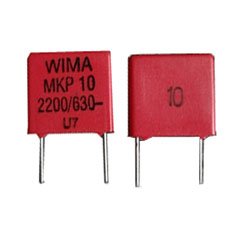 WIMA-MKP10-0.0022-UF-630V