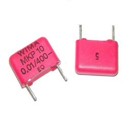 WIMA-MKP10-0.01uF-400V
