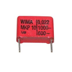 Tụ Wima-0.022uF-1000V