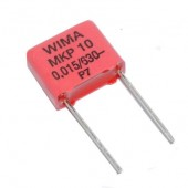 Wima-MKP10-0.015uF-630V