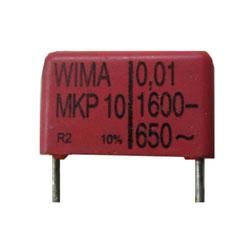 Wima-MKP10-0.01uF---1600V