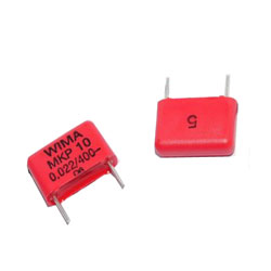 Tụ Wima-MKP10-0.022uF---400V