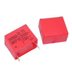 Tụ Wima-MKP10-0.15uF---2000V