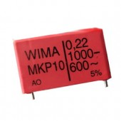 Wima-MKP10-0.22uF-1000V