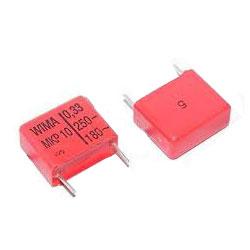 Tụ wima Wima-MKP10-0.33uF---100V