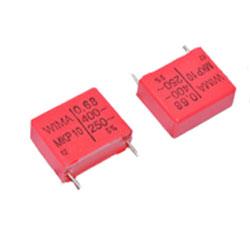 Tụ Wima-MKP10-0.68uF-400V