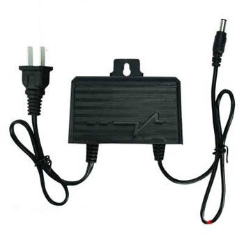 Nguồn Adapter 12V2A 5.5x2.1MM