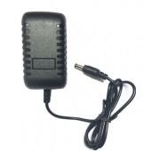 Nguồn Adapter 15V1A DC5.5x2.1MM