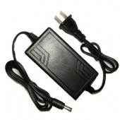 Nguồn Adapter 15V2A DC5.5x2.1MM