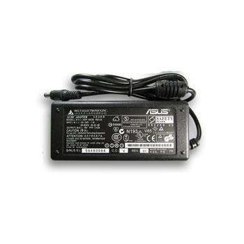 Nguồn Adapter 19V3.42A DC5.5x2.5MM
