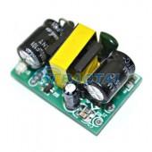 Nguồn AC-DC Mini 24V150mA