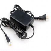 Nguồn Adapter 24V2A DC5.5x2.1MM