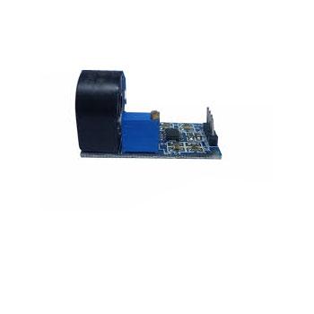 Module Đo Dòng AC 5A ZMCT103