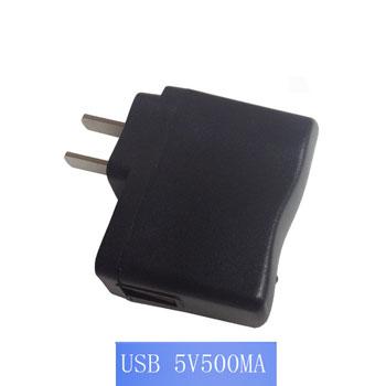 Nguồn Adapter USB 5V 1A