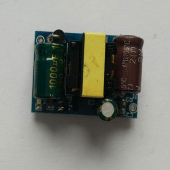 Nguồn AC-DC Mini 5V700mA