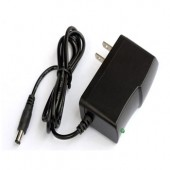 Nguồn Adapter 9V1A DC5.5x2.1MM