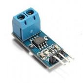 Module ACS712-20A